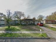 Address Not Disclosed San Antonio TX, 78218