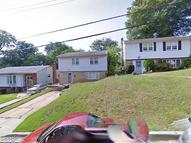 Address Not Disclosed Bladensburg MD, 20710