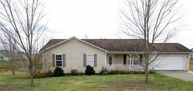 Address Not Disclosed London KY, 40744