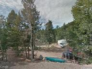 Address Not Disclosed Conifer CO, 80433