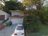 Address Not Disclosed Los Angeles CA, 90068