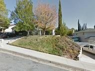 Address Not Disclosed Santa Clarita CA, 91354