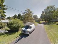 Address Not Disclosed Springtown PA, 18081