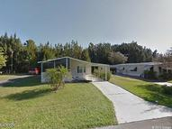 Address Not Disclosed Hobe Sound FL, 33455