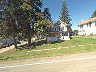 Address Not Disclosed North Cohocton NY, 14808