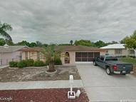 Address Not Disclosed Port Richey FL, 34667