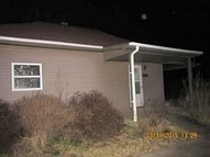 Address Not Disclosed Ionia MO, 65335