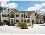 6 Deer Run Rd Holliston MA, 01746