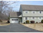 13 Duncan Dr #A South Deerfield MA, 01373
