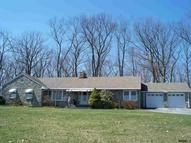 6954 Pigeon Hill Road Spring Grove PA, 17362