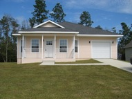 Acorn Drive Gulfport MS, 39503
