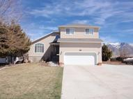 213 Lakeview Tooele UT, 84074