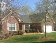 26 Bluff Ridge Court Greensboro NC, 27455