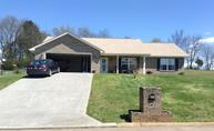 201 Rolling Ridge Lane Vonore TN, 37885