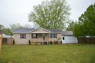 204 Hunter Ave Huntland TN, 37345