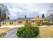 158 Hartford St Natick MA, 01760