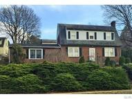 1 Lynwood Avenue Palmer Township PA, 18045