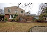 165 Rock Road West Dunellen NJ, 08812
