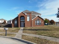 110 Meadow Court Forney TX, 75126