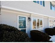 174 Lowell Road Hyannis Port MA, 02647