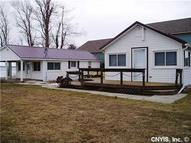 6007 Riverview Dr Cape Vincent NY, 13618