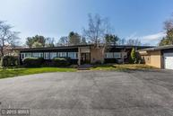 3316 Woodvalley Dr Pikesville MD, 21208