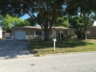 5763 47th Ave. N. Saint Petersburg FL, 33709