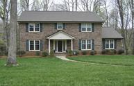 3640 Stancliff Road Clemmons NC, 27012