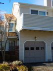 49 High Pond Ln Bedminster NJ, 07921