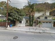 Address Not Disclosed Los Angeles CA, 90210
