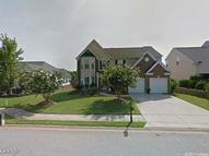 Address Not Disclosed Simpsonville SC, 29681
