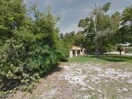 Address Not Disclosed Orlando FL, 32807
