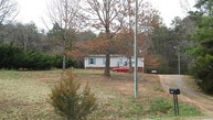 Address Not Disclosed Conover NC, 28613