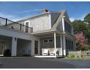 653 Airline Rd Brewster MA, 02631