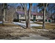 56 Griffin Rd Hudson NH, 03051