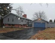 52 Whitwell St Quincy MA, 02169