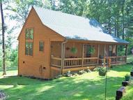8 Sleepy Hollow Morris Chapel TN, 38361