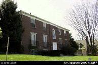 382 Homeland Southway #2a Baltimore MD, 21212