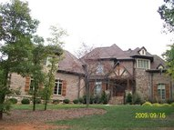 Claysparrow Rd 13844 Charlotte NC, 28278