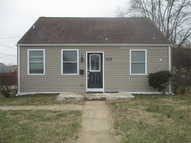 6921 Sollers Point Road Dundalk MD, 21222