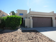 11524 Lawson Court Ne Albuquerque NM, 87112