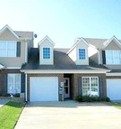 2070 Queens Court Moody AL, 35004