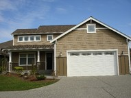 2615 Fir Crest Blvd Anacortes WA, 98221