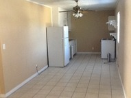 205 Love St. # 108 Weatherford TX, 76086