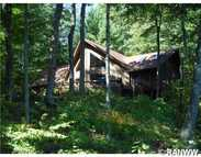 2200 W Pipe Lake Ct Comstock WI, 54826