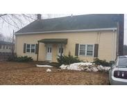 7 Norwood Ct Oxford MA, 01540