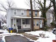 1220 Bannard St Riverton NJ, 08077