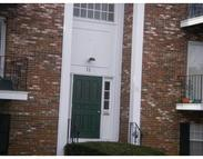 11 Chapel Hill Dr Plymouth MA, 02360