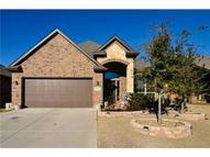 11901 Sundog Way Fort Worth TX, 76244