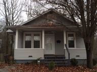 107 Forest Ave. South Charleston WV, 25303